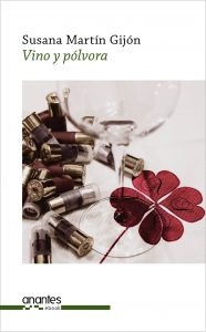 vino_portada_ebook