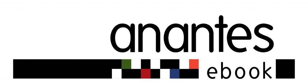 Anantes también es libro digital