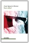 Best seller! de Juan Ignacio Campos