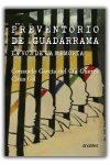 PREVENTORIO DE GUADRRAMA
